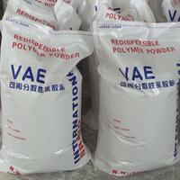砂浆添加剂--粘接胶粉