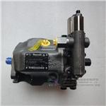 A10VSO45DFR/31R-PPA12K01力士乐柱塞泵