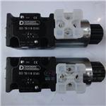 MD1D-TC/55-24V Duplom迪普马电磁阀