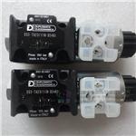 MD1D-TC/50-110V迪普马电磁阀