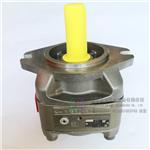 Rexroth齿轮泵PGH4-30/050RE11VU2