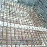 铜仁混凝土加固公司-专业加固技术