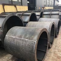 检查井模具-预制检查井钢模具-保定大进模具加工厂
