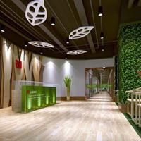 工程***专项使用造型材料铝单板 雕花外墙铝单板定制 优质产品