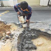 专业埋地管道漏水检测,漏油检测,电线漏电走向检测