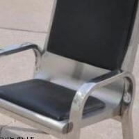 201#不锈钢监盘椅,不锈钢监盘椅批发、不锈钢监盘椅生产厂家