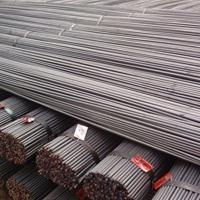 cr5mo圓鋼-天津cr5mo圓鋼報價