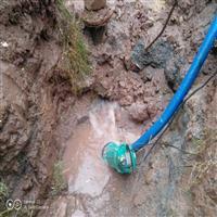 南海区埋地水管漏水检测,消防管漏水检测维修服务