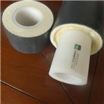 PE-RT II温泉水运输定制管材管件