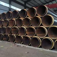 高密度聚乙烯连接套管泰安市厂家介绍