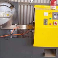 供应全自动酒盖组装机