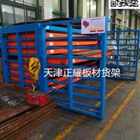 镇江板材货架不可替代的优势