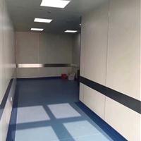 专注于儿童房装修 健康绿色环保选润之森集成墙板