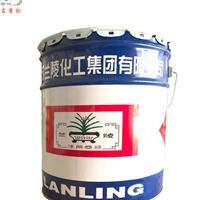兰陵油漆H52-2环氧厚浆型面漆成膜厚度高用于耐酸碱耐潮湿