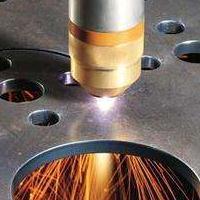不锈钢钢材销售切割打孔造型加工