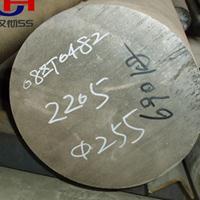 供应2205双相钢圆钢,S32205双相不锈钢棒