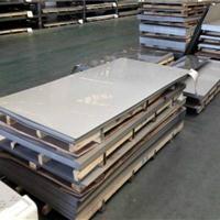 鈦合金鋼板-天津鈦合金鋼板報價