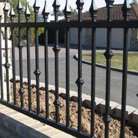 招商,高端铁艺、铝艺大门、铁艺楼梯护栏、铁艺造型