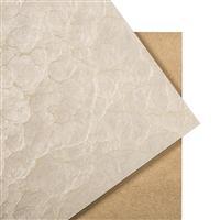 新型装饰板材 生态树脂饰面板定制品质生活  可塑性强
