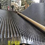 排蓄水专用*HDPE蓄排水板专业生产厂家-查看经典案例详情