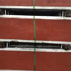 广州厂家直销电力防盗盖板