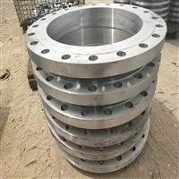 16MnⅢ法兰16MnⅢ对焊法兰生产厂家价格