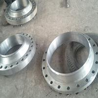 合金钢16MnDR对焊法兰16MnDR法兰盲板生产厂家