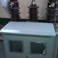 10KV干式高压计量箱厂家