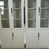 西安文件柜,密集柜,更衣柜