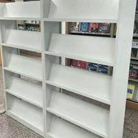 西安超市存储柜,文件柜,防爆柜