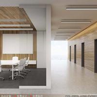 木纹转印长城板会议厅、歌剧院、室内 办公室  客厅厂家定制