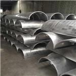 酒店中堂艺术包柱铝单板-防腐金属包柱建材批量供应