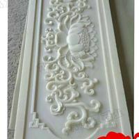 汉白玉浮雕价格 汉白玉浮雕定制厂家