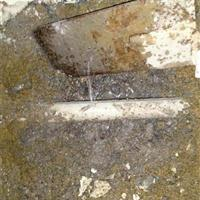 商品房埋地自来水管漏水检测,各种地下消防管漏水检测