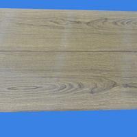 天津铝天花板厂家批发 室内装饰吊顶300*300mm工程铝扣板