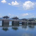 PB型桥面防水涂料专业生产