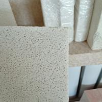 衡阳厂家生产热固性硅质聚苯板 改性聚苯板