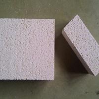 咸宁生产硅质聚合聚苯板 热固复合聚苯乙烯泡沫板