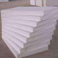 辽宁生产热固型改性聚苯板 硅质聚苯板