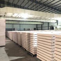 邵阳供应阻燃eps聚苯泡沫板 热固性改性聚苯板