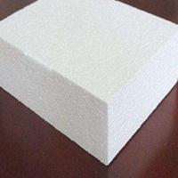聚苯板 改性硅质聚苯板 厂家直销