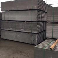 新型砖胎膜,水泥板砖胎膜,GRC水泥板砖胎膜