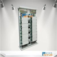 室内1152芯MODF光纤总配线架各种型号规格齐全