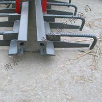 湖北gqf-c40型桥梁伸缩缝胶条更换方法
