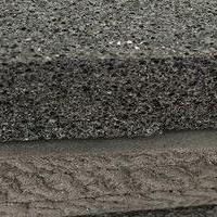 武威市聚乙烯闭孔泡沫板质量好