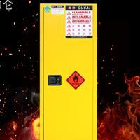 防火安全柜|CE认证-苏州固赛工业