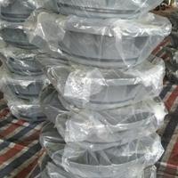 鞍山抗震球型钢支座的钢板尺寸