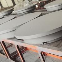 抚顺抗震球型钢支座的钢板尺寸
