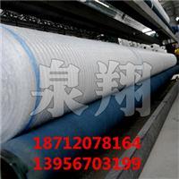 中国制造捆草网,泉翔牌打捆网牧草网