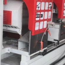 门窗加工设备的厂家天马报价断桥铝门窗设备
